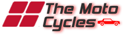 The Moto Cycles